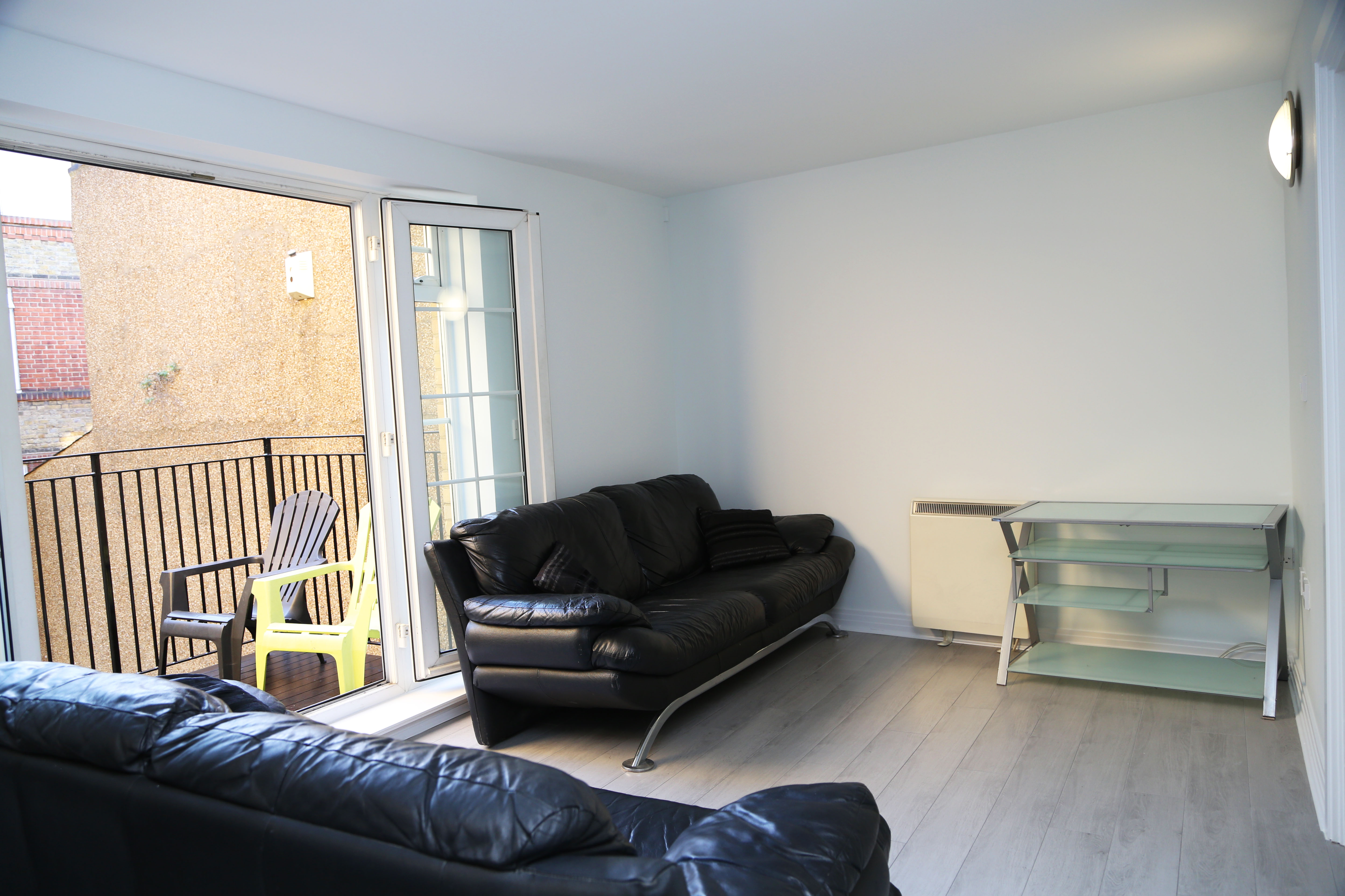 5 bedroom flat to rent in London SE1